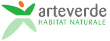 Arteverde Habitat Naturale