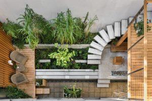 Realizzazione terrazzi a padova